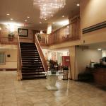 Foto de Comfort Inn Lafayette