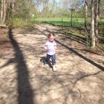 Medford Park