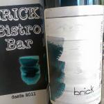 Photo of Brick Bistro Bar