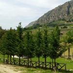 Photo de Agriturismo Casale del Principe