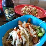 Tacos Marlyn