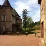 Photo de Chateau de Chambost