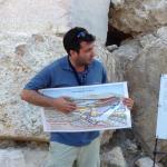 Археологические туры