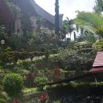 Sahid Toraja