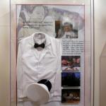 Bill Cosby Jello exhibit