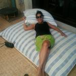 Estate 2014 The Marmara Hotel