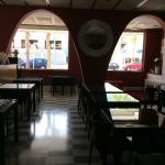 Photo de Pinar del Mar Hotel