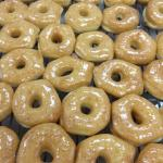 Foto de Shipley Donuts
