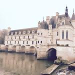 Photo de Le Relais Chenonceaux