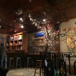 Photo de Cozmic Cafe