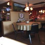 Figaretti's Restaurant