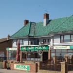 The Bath House Public House