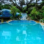 Photo of Villa Paraiso Resort & Apartelle