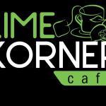 صورة فوتوغرافية لـ Lime korner cafe