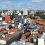 Photo de Hotel Opala Avenida
