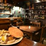 Photo of Manchester Pub