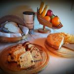Photo of Aonikenk Bed & Breakfast