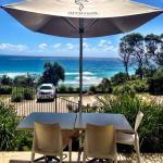 Foto de Stradbroke Island Beach Hotel Spa Resort