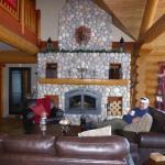 A Okanagan Lakeview B&B Foto