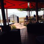 Haven Beach Lounge & Grill Photo