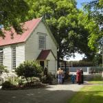 Cobblestones Museum