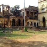 Nilgiri Rajbari