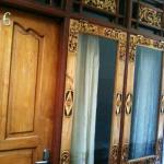 Hotel viktor 3 lombok mataram