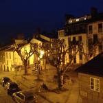 Foto de Hotel Fonte De San Roque