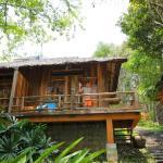 Foto de Blue Sea Resort Phu Quoc