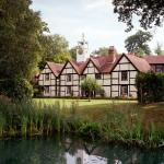 Coworth Park - Dower House