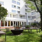 Photo of Hotel Grenzfall