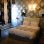 Foto de Hotel Pointe Rivoli
