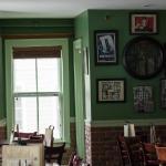 Foto de Norwich Inn