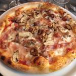 Ristorantino Pizzeria Leone Foto