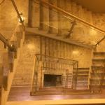 Foto de Boutique Hotel Lumiere