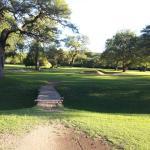 Golf 2