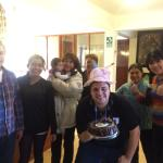 Photo de Hotel Sonnenthal Cusco
