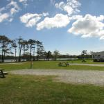 OBX Campground Sites