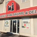 Geraldine's Bake Shoppe & Deli