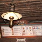 Photo de Last Chance Cafe