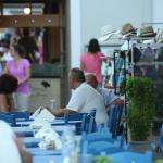 Bouboylina Restaurant