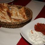 Sokullu Restaurant Foto