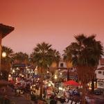Hotel Street View
