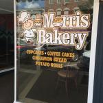Morris Bakery