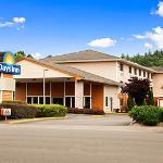 Kent Val-U Inn Motel