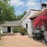 Photo of Rancho Los Lobos