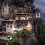 Beyond Bhutan