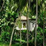 Paradise Gardens Beach Resort & Ayurveda Foto