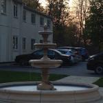 Foto de Winford Manor