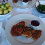 Bilde fra Restaurant Dokken